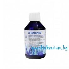 Korallen-Zucht A-Balance - 100 ml