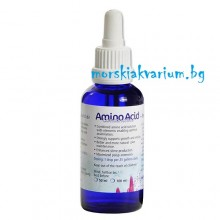 Korallen-Zucht Amino Acid Concentrate - 10 ml