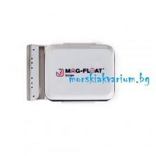 Магнитна чистачка за стъкло до 16 мм - Mag-Float Large