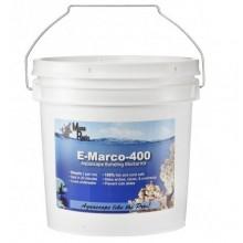 E-MARCO-400 Акваскейп лепило  - Розово