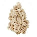 MarcoRock Reef Saver - за 1 кг