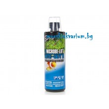 Microbe-lift Nite-Out II - 118 ml