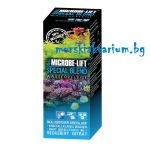 Microbe-lift Special Blend - 118 ml