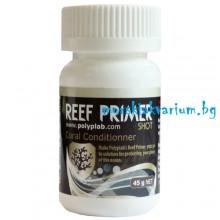 PolypLab Reef-Primer Shot - Coral Dip 45 g