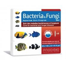 Prodibio Bacteria & Fungi