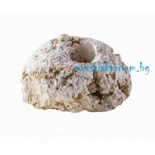 ARKA Основа за фрагове - голяма