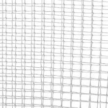 Мрежа за аквариум - 80 х 50 см