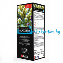 Red Sea KH/Alkalinity Supplement - 500 ml