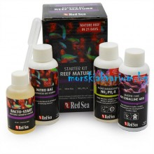 Red Sea Reef Mature Starter Kit
