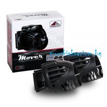 Rossmont MOVER MX11600 ADV Pack - помпа за течение