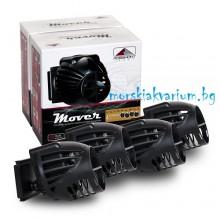 Rossmont MOVER MX11600 Kuadra BOX - помпа за течение