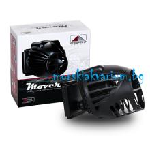 Rossmont MOVER MX11600 - помпа за течение