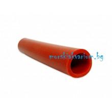 Royal Exclusiv - силиконов маркуч 19x3mm - 10 см