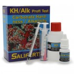 SALIFERT KH/ALK  Profi test