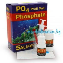 SALIFERT Phosphate PO4 Profi test