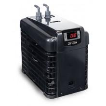 Teco TK 150 - Климатик за аквариум