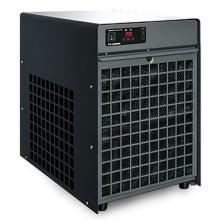 Teco TK 3000 - Климатик за аквариум
