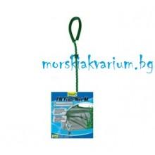Tetra Fish-Net - Кепче - size M