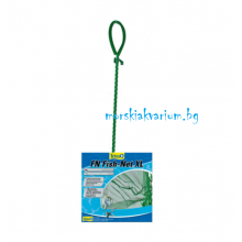 Tetra Fish-Net - Кепче - size XL