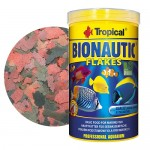 Tropical Bionautic Flakes - 250 ml