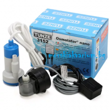 Osmolator Nano Tunze 3152 - доливна система