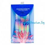 EasySPS Evo - Храна за SPS корали (250 ml)