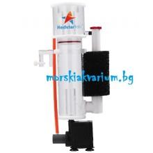 RED STARFISH - мини протеин скимер SK - 60 с ATMAN PH - 500